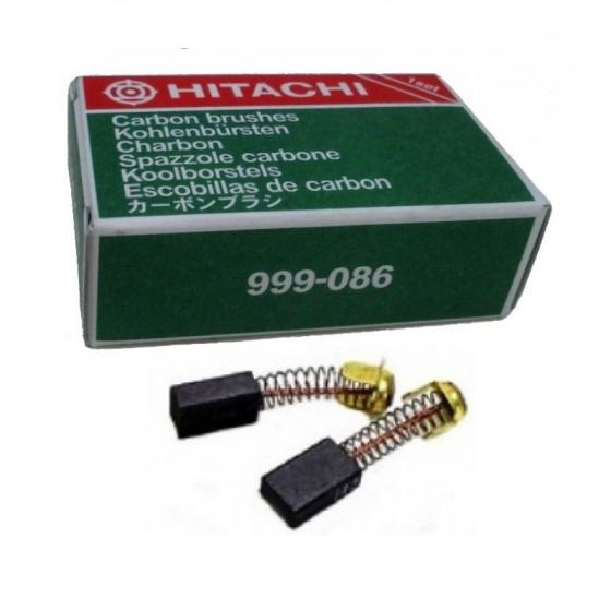 Charbon HITACHI 999086
