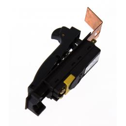 Milwaukee 4931402277 Interrupteur Meuleuse PS16E