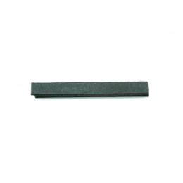 Black&Decker 828530 Semelle d'usure 6mm Pour Lime KA293E, KA900E, XTA900EK, KA902E
