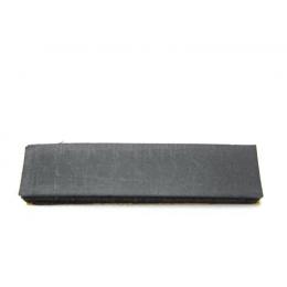 Black&Decker 90520643 Semelle d'usure 13mm Pour Lime KA900E, XTA900EK, KA902E...