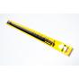 Dewalt Lame 78Dts Pour Brique de haute densité 425mm DT2966