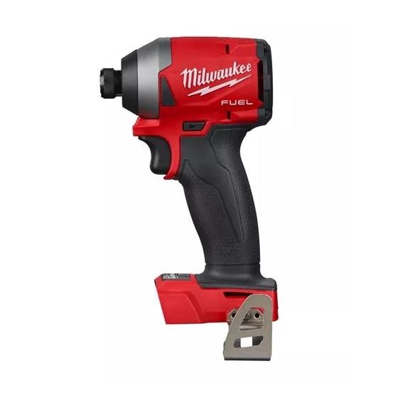 Milwaukee M18 FID2-0X Visseuse à choc 18V FUEL Machine seule (4933464087)