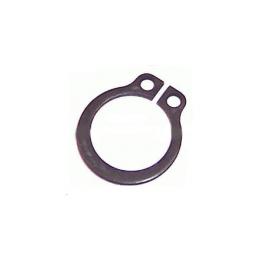 Makita Circlip S-12 961052-5