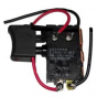 Makita Interrupteur C3NA-2-M1 8390D 650566-6
