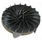 B&D Turbine 370009