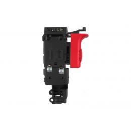 Bosch 1617200111 Interrupteur Perforateur