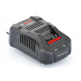Bosch GAL3680CV Chargeur de Batteries Multivoltage de 14,4 à 36V