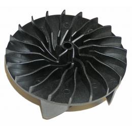 B&D 587955-00 Ventilateur pour Souffleur GW2600, GW3000