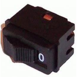 Dewalt 760952-00 Interrupteur  DW614, DW615