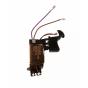 Dewalt Interrupteur N012051