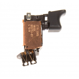Dewalt N030560 Interrupteur DC920K, DC925K, DC930K, DC987K, DC988K