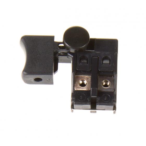 Makita Interrupteur TGL215CDT-1 650232-5