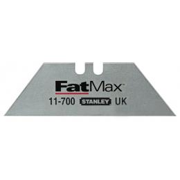 Stanley 4-11-700 Distributeur de 50 Lames de Couteaux Fatmax