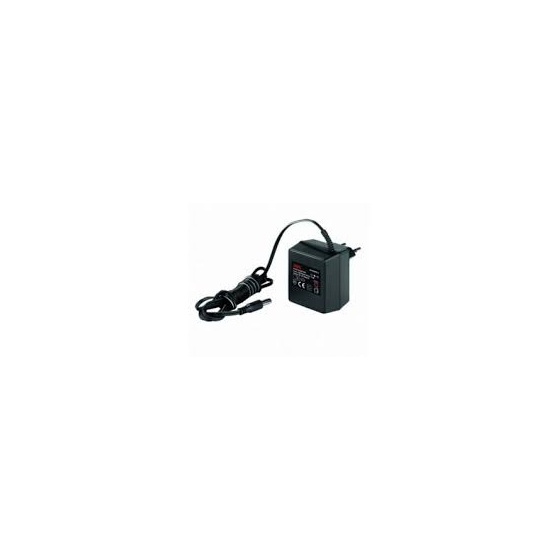Skil 2610Z01333 Chargeur de Batterie 230V/5V 400mA