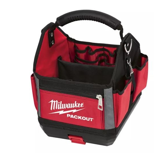 Milwaukee Sac à Outils 25cm Packout (4932464084)