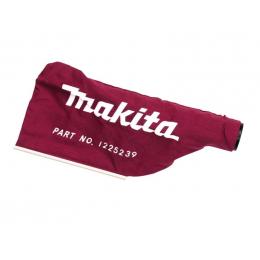 Makita 122852-0 Sac à poussière tissu