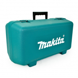 Makita 141257-5 Coffret Plastique BGA452