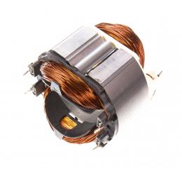 Dewalt 391318-01SV Inducteur, Champ 230V
