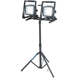 Makita Projecteurs Led & Trepieds ACC0008