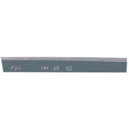 Festool 484515 Couteaux hélicoïdaux HW 82 SD