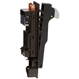 Hitachi 320238 Interrupteur G23SF2/SE2/SC3/G23SF2/SE2/SC3/SS