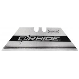 Stanley 8-11-800 Distributeur de 50 Lames de Couteaux Carbide Fatmax Pro