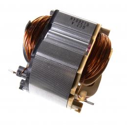 Dewalt N142441 Inducteur 230V Pour Scie D27113