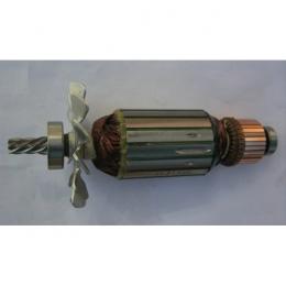 Dewalt N085931 Induit 230V D28710
