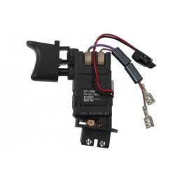 Dewalt N167658 Interrupteur DC820, DC822, DC825, DC827, DC830, DC832, DC835, DC837