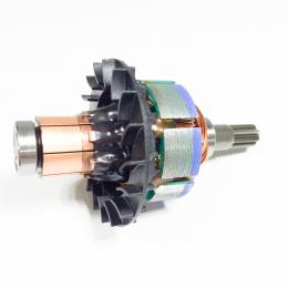 Dewalt 646694-03SV Induit 18V DC820, DC822, DC825, DC827