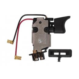 Dewalt N034934 Interrupteur DW952, DW953, DW954