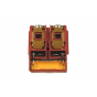 Dewalt 945614-00 Interrupteur Meuleuse D28127, D28128, D28134, D28141...