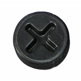 Dewalt 448084-01 Bouchon de Porte-charbons