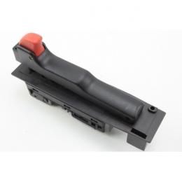 Black&Decker 597907-00 Interrupteur de Meuleuse KG2300, P3902