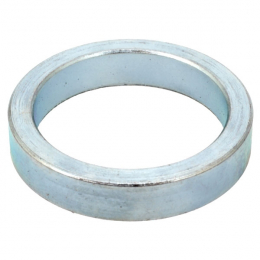 Makita 257262-3 Bague de Réduction ø30x16x4mm