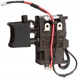 Hitachi 330596  Interrupteur DS18DSAL