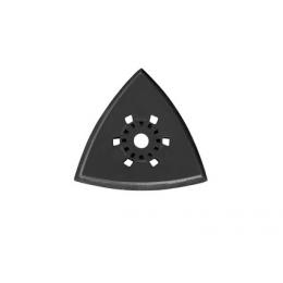 Skil 2610Z00408 Plateau de Ponçage 1150, 1470, 1490