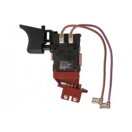 Dewalt N060484 Interrupteur DC935K, DC940K, DC945K