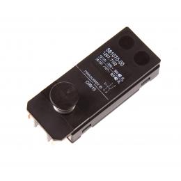 Dewalt 581070-00 Interrupteur Perforateur D25500 , D25600 , D25700 , D25830