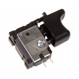 Dewalt 152274-28 Interrupteur Perceuse, Visseuse DC740, DC750