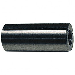 Makita 763801-4 Douille de réduction de Pince ø12-ø6mm