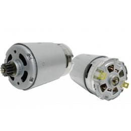Makita 629962-9 Moteur Dc 10.8V Pour HP330D