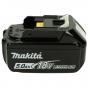 Makita BL1850 Batterie Makstar Li-ion 18V 5.0Ah 196672-8