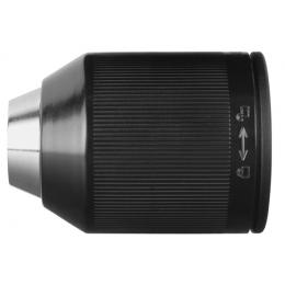 "Makita 766015-4 Mandrin Auto-Serrant 1/2""-20UNF ø13mm"