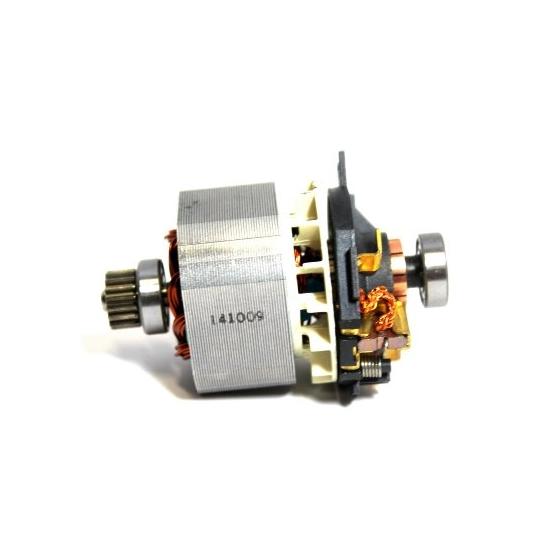 Bosch Moteur à Courant Continu 18V 2609199359