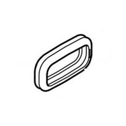 Hitachi 310123 Amortisseur Pour Perforateur
