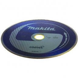 Makita B-13138 Disque diamant Comet Jante continue