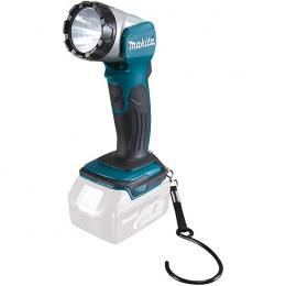Makita DML802 Lampe Torche à LED 14.4V et 18V