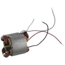 Hitachi 340587E Inducteur 230V Perceuse DV20, D13V