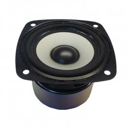 Makita SE01620771 Haut-Parleur Radio pour BMR100